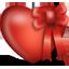 Heart_14S